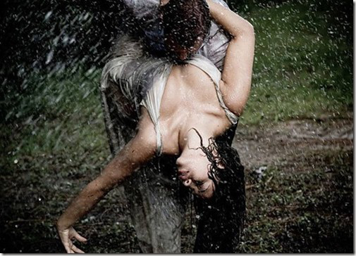 passion-in-the-rain-love